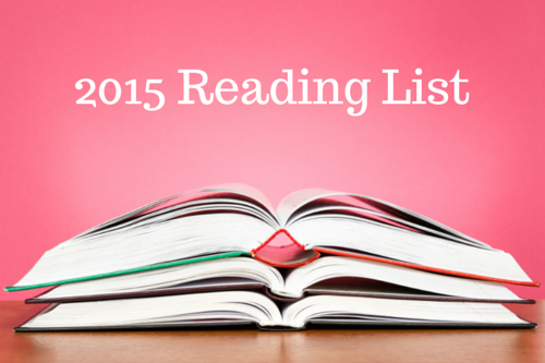 2015ReadingList.png