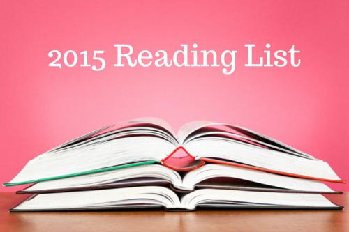 2015ReadingList.png