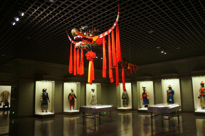 Shanghai-museum.jpg