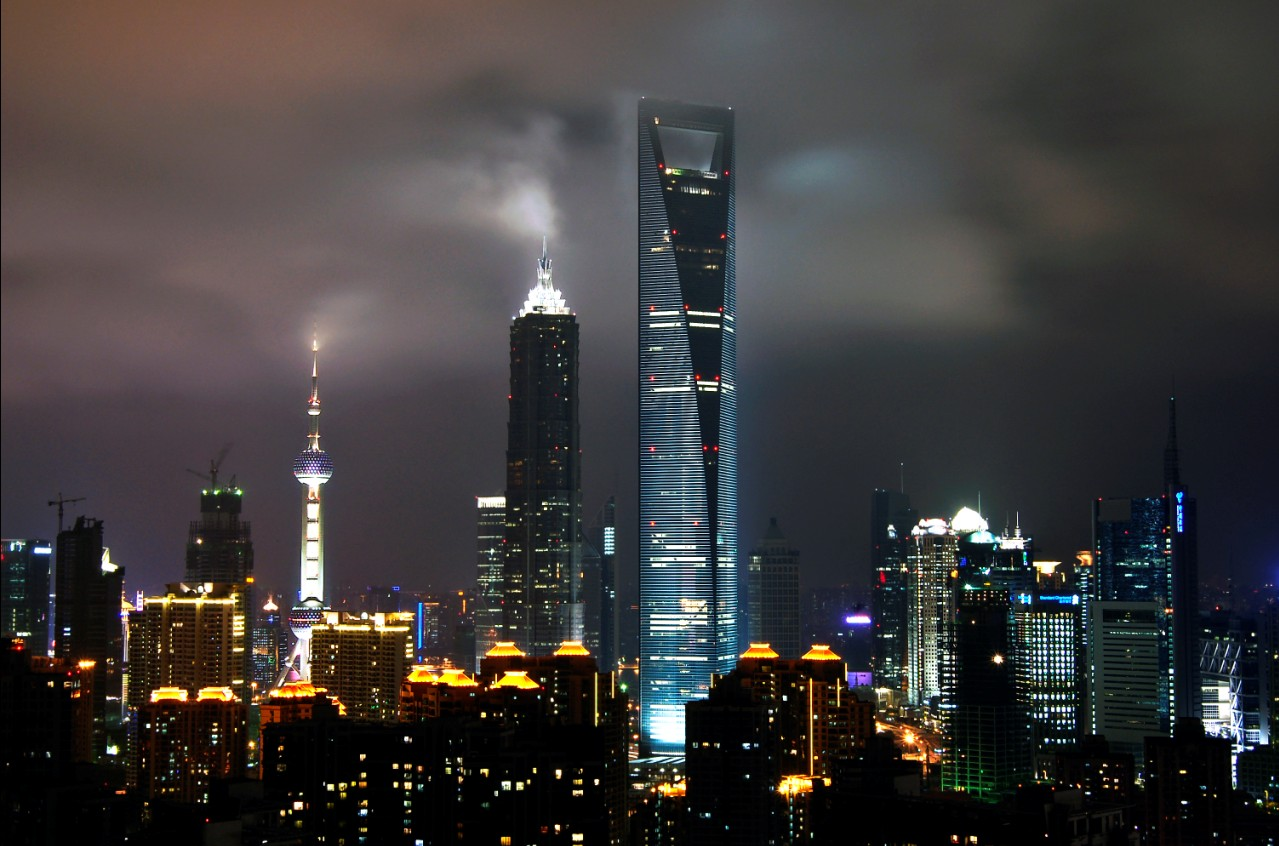 Shanghai-World-Financial-Center-at-Night.jpg