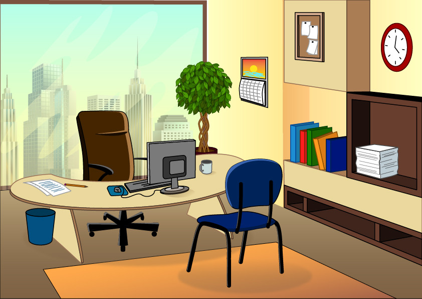 office-cartoon.jpg