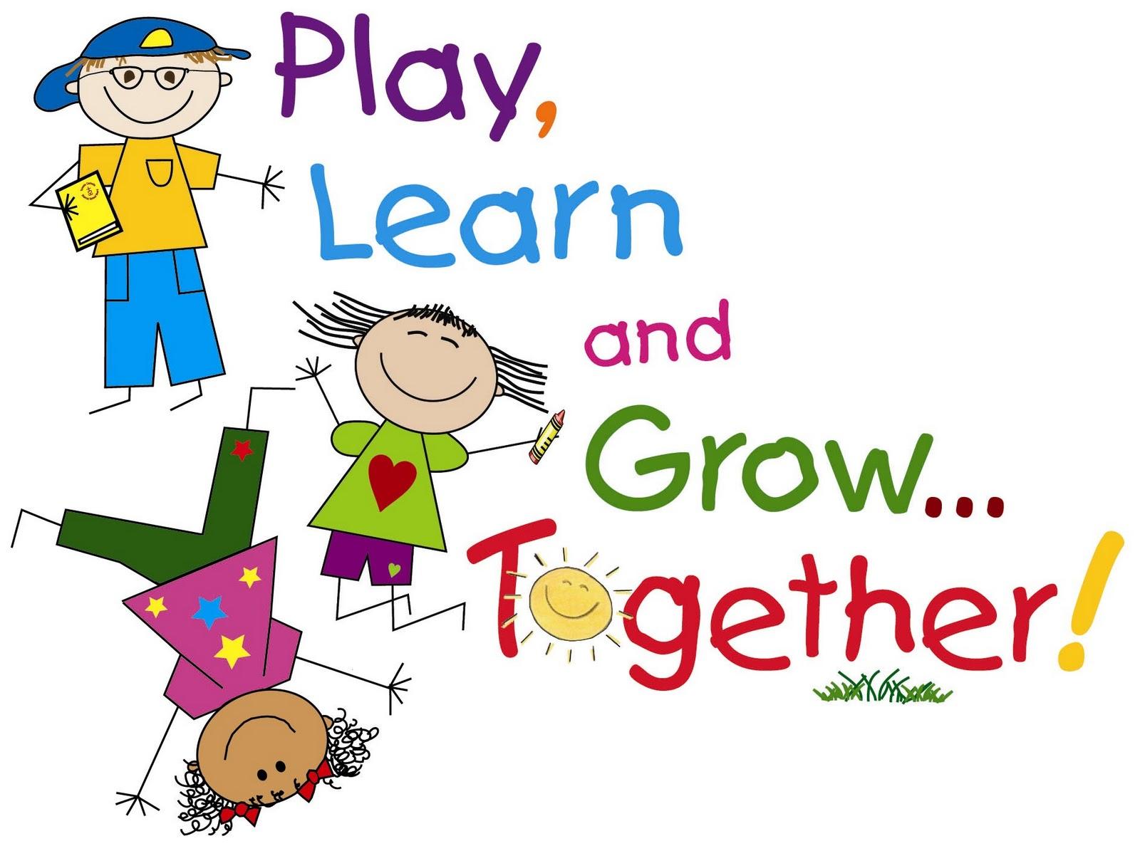 kindergarten3-1.jpg