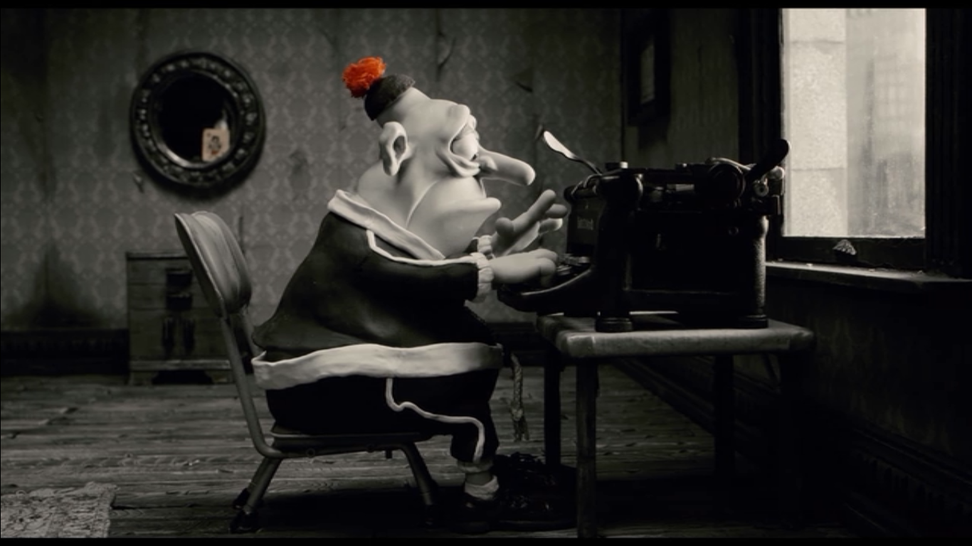 Mary and Max_4.png