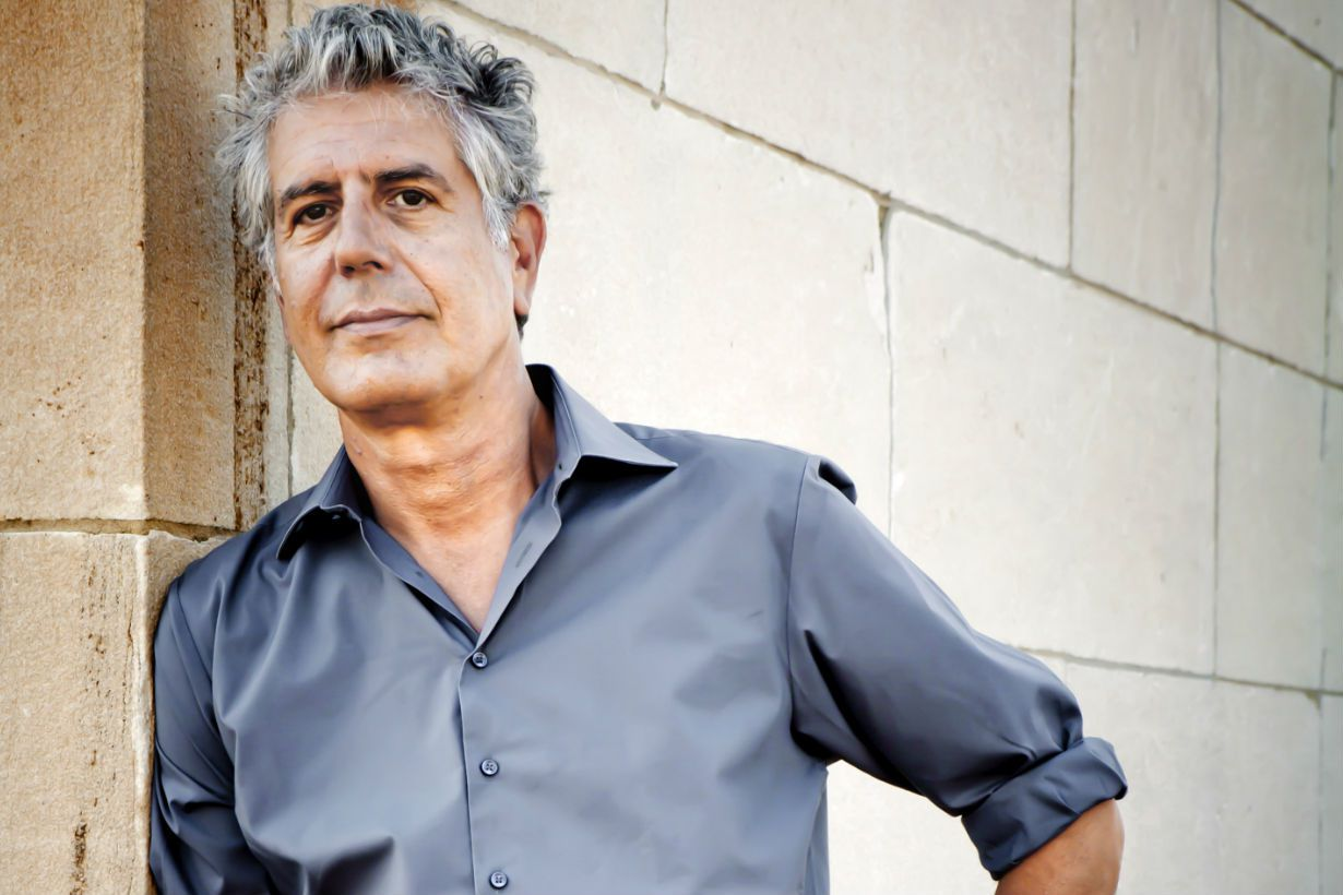 Anthony-Bourdain.jpg